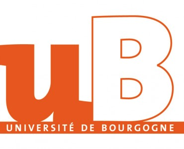 /wp-content/uploads/2013/04/3-universitédebourgogne-150x150.jpg