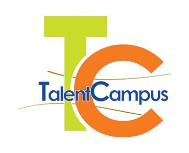/wp-content/uploads/2013/04/Site-Internet-Quintellia_Logo-Talent-Campus-150x150.jpg